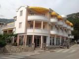 Апартаменты в 20м от пляжа на 5 человек