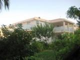 Апартаменты Goran*** в 100м от моря для 4-х