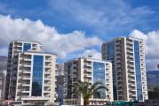 Апартаменты в комплексе Fontana