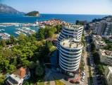 Апартаменты в 50м от моря