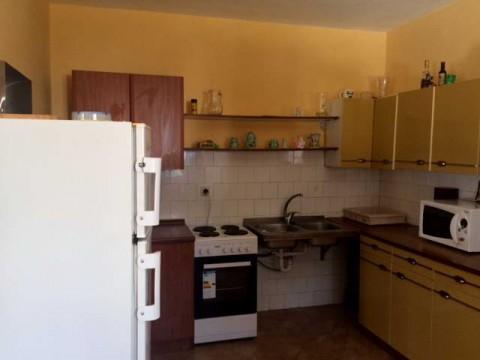 Сдается квартира в Рисане