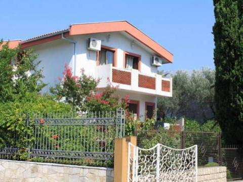 Сдается дом в Баре