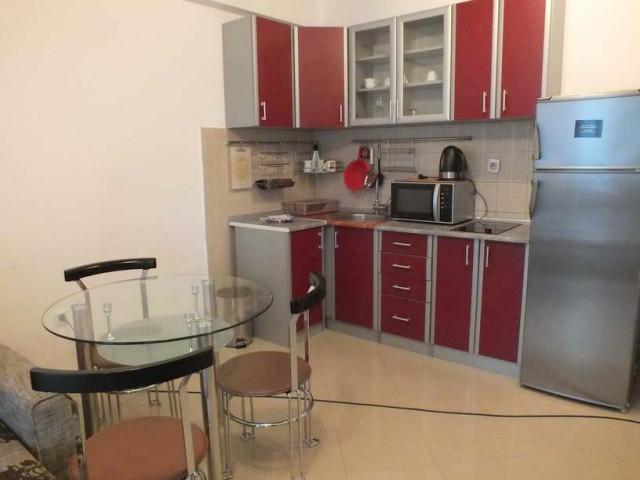 Сдается квартира в Рафаиловичах