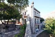 Вилла в п.Режевичи в 3 км от г. Петровац