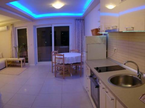 Квартира в Будве в аренду