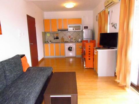 Квартира в Бечичи