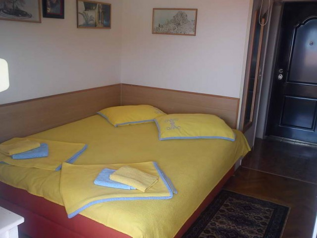 Квартира в Петроваце
