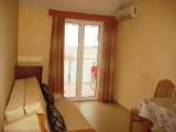 Апартаменты Goran*** в 100м от моря в Бечичи