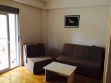 Квартира в комплексе Олива