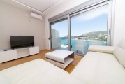 Шикарные апартаменты c видом на море!