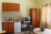 Студия в Ульцине