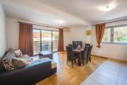 Современные апартаменты в Пржно