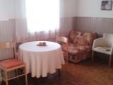 Дом в п.Зеленика