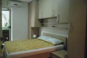 Квартира на 1-ой линии в Петроваце