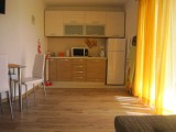 Новые апартаменты в Селяново