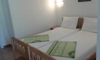 Апартаменты  с 2-мя спальнями в п.Булярица