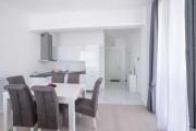 DeLux Апартамент с видом на море!