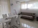 Квартира с 2-мя спальнями в Бечичи