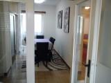 Большая квартира в Петроваце