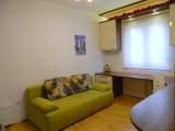 Квартира Люкс с двумя спальнями