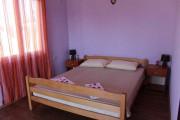 Апартаменты в Ульцине