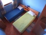 Четырехкомнатная квартира в Петроваце