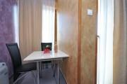 Квартира - студия на 2-х
