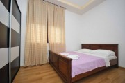 Квартира с двумя спальням