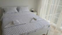 Квартира с 3-мя спальнями в Бечичи