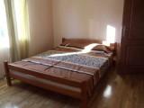 Этаж дома в Баре