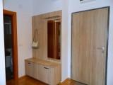 Двухкомнатная квартира в Бечичи