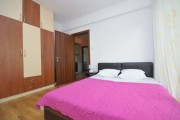 Апартаменты в центре в Будве