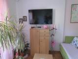 Уютная квартира в Будве