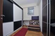 Апартаменты Люкс в Будве
