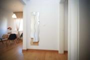 Стильные апартаменты в Будве
