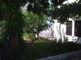 Этаж дома в Петроваце
