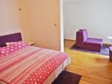 Новая квартира в Будве