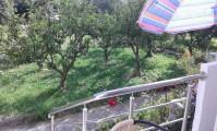 Апартаменты с садом в п.Булярица