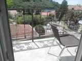 Апартаменты в Петроваце с бассейном