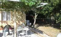 Студия в поселке Булярица