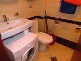 Квартира в Бечичи с патио