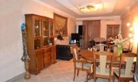 Уютные апартаменты  в Рафаиловичи