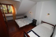 Апартаменты  в Будве в 200м от моря