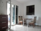 Квартира в центре Петроваца