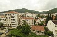 Апартаменты Lux в 100 м от моря
