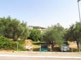 Просторная квартира в Бечичи