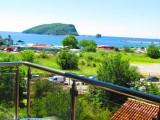 Апартаменты c панорамным видом на море!