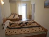 Квартира с большой террасой