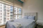 Апартаменты в комплексе Tre Canne