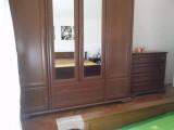 Второй этаж дома в Баре
